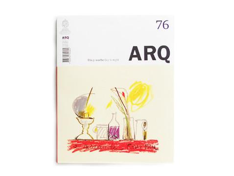 ARQ 76