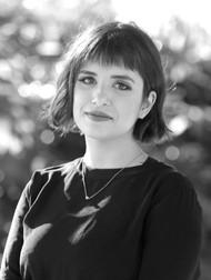 Camila Porto | Arquiteta e Urbanista