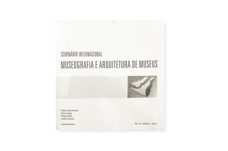 museografia e arq de museus.jpg
