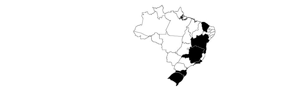 MAPAs-02-02-02-02-02.png