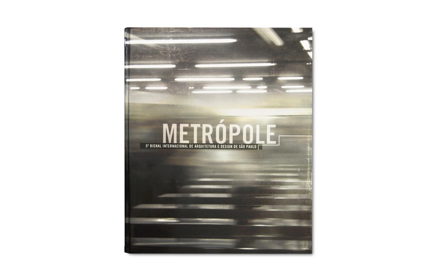 5 bienal de arq de sp metropoles -capa.j