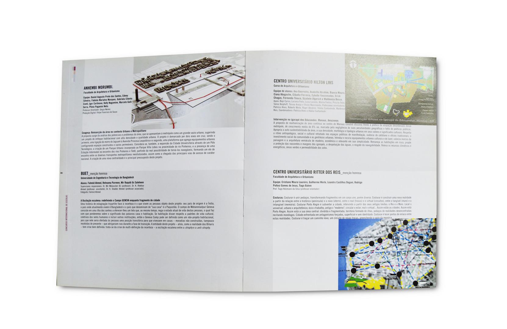 5 bienal de arq de sp metropoles.jpg
