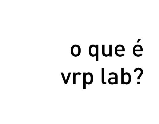 o_que_é_vrp_lab-02.png