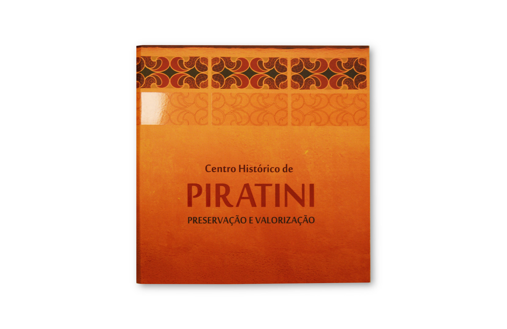 piratini_capa.jpg