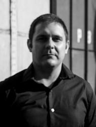 Rodrigo Poltosi | Sócio-Diretor