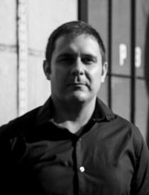 Rodrigo Poltosi   Sócio-Diretor