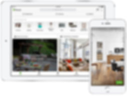 Design-Apps-mockups_Houzz.jpg