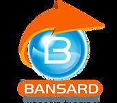 Logo FB Bansard.png