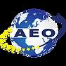 AEO 800x800.png