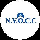 NVOCC logo.png