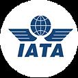 IATA.png