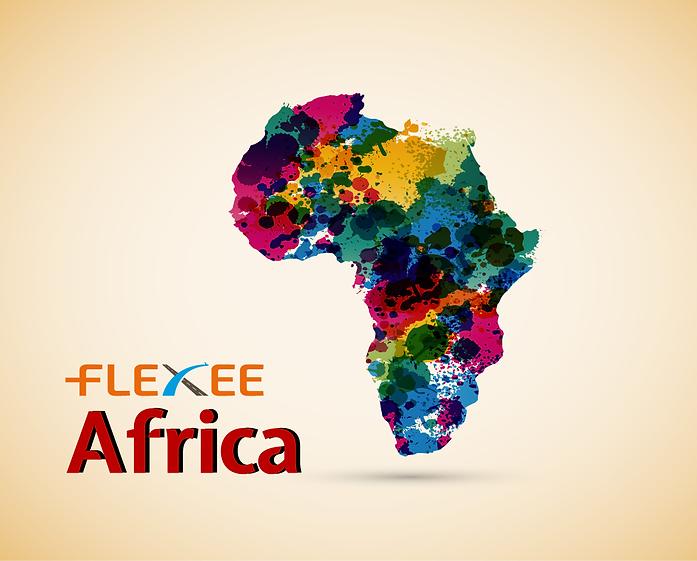Flexee Africa2.png