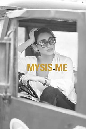 imagen-bn-mysis.jpg