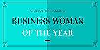 BUSINESSWOMAN-OF-THE-YEAR-1.jpg