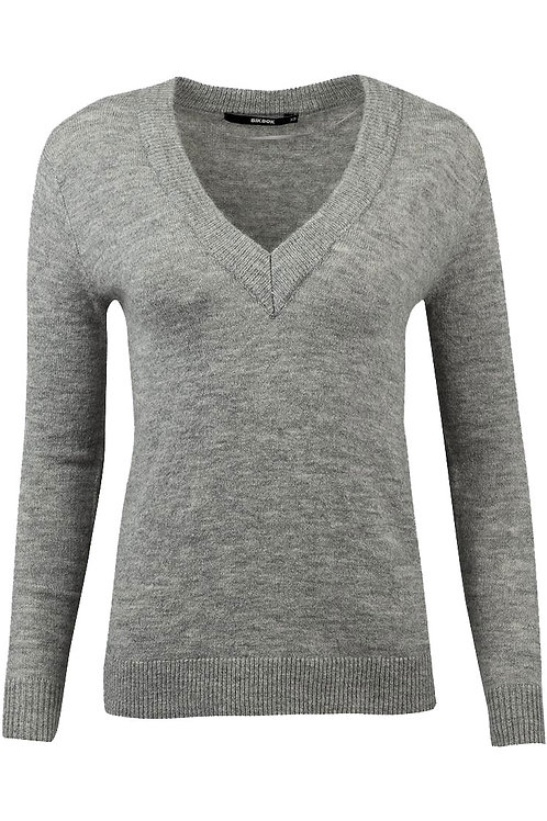 Jersey lana 0097.