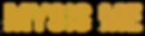 logosincaja (4).png