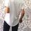 Thumbnail: Camiseta Algodón ético