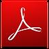 Adobe_Reader_v9.0_icon.png