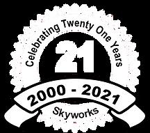 Celebrating 21.png