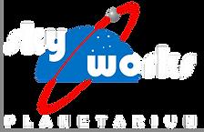 SW Logo Big.png