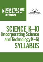 syllabus_tile_sciencek10.png