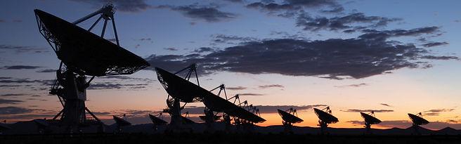 VLA Array.jpg