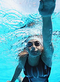 nager la baule