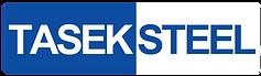 Tasek Steel.png