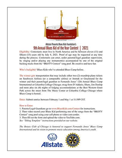2021 BKOTY Contest flyer.jpg