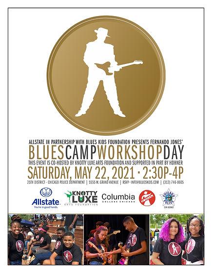 BLUES CAMP DAY MAY 22.jpg
