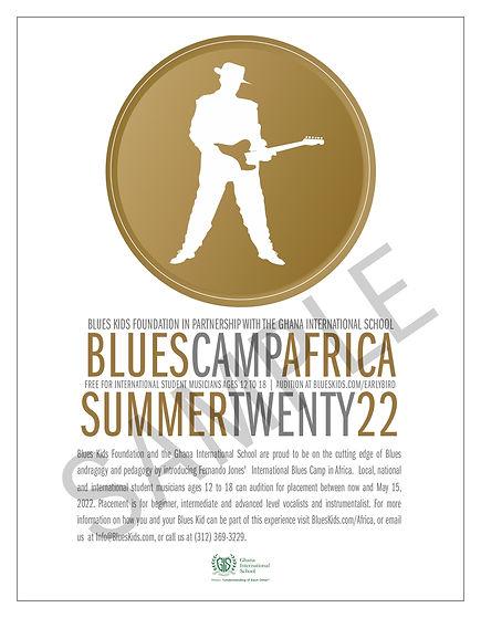Blues Camp Africa.jpg
