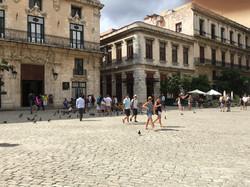 Havana by Fernando Jones