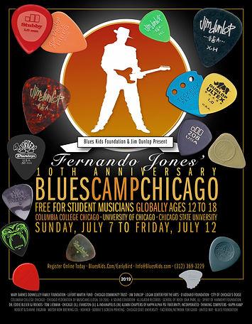 Dunlop Blues Camp.jpg