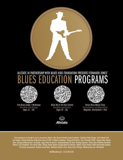 Blues Camp Programs.jpg