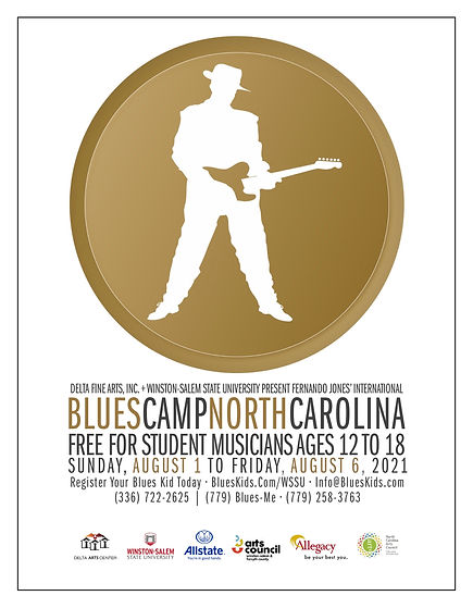 BLUES CAMP WINSTON-SALEM STATE U.jpg