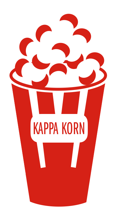 Kappa Korn D