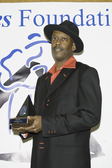 KBA Award.jpg