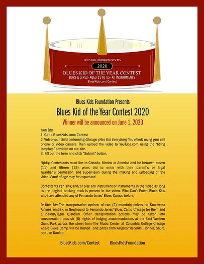 2020 BKOTY Contest flyer.jpg
