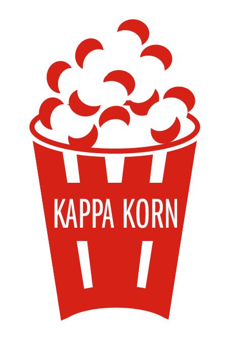Kappa Korn B