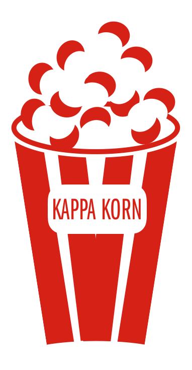 Kappa Korn C