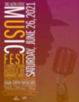 Altruistic FJ Concert Flyer.jpg
