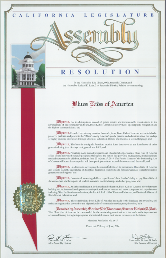 Cali Legislature Resolution.jpg