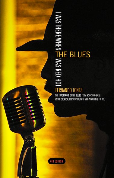 FernandoJones.com.png