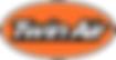 Twin Air Logo.png