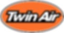 Twin Air Logo.png