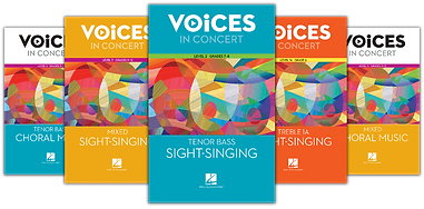 voices-in-concert-print-literature.png