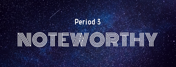 Periods 1 & 2 (1).png