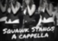 Squawk Stang A cappella.png