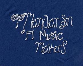D19803-Mandarin-Music-Makers Logo 2016.j