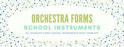 School Instrument Agreements